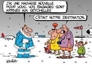 Humour Sur La Bretagne Et Les Bretons